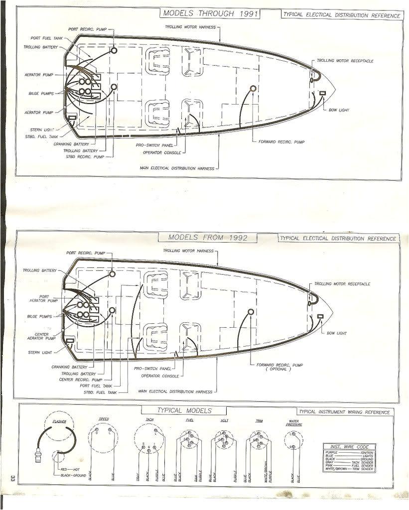 wiringdiagramstratos jpg