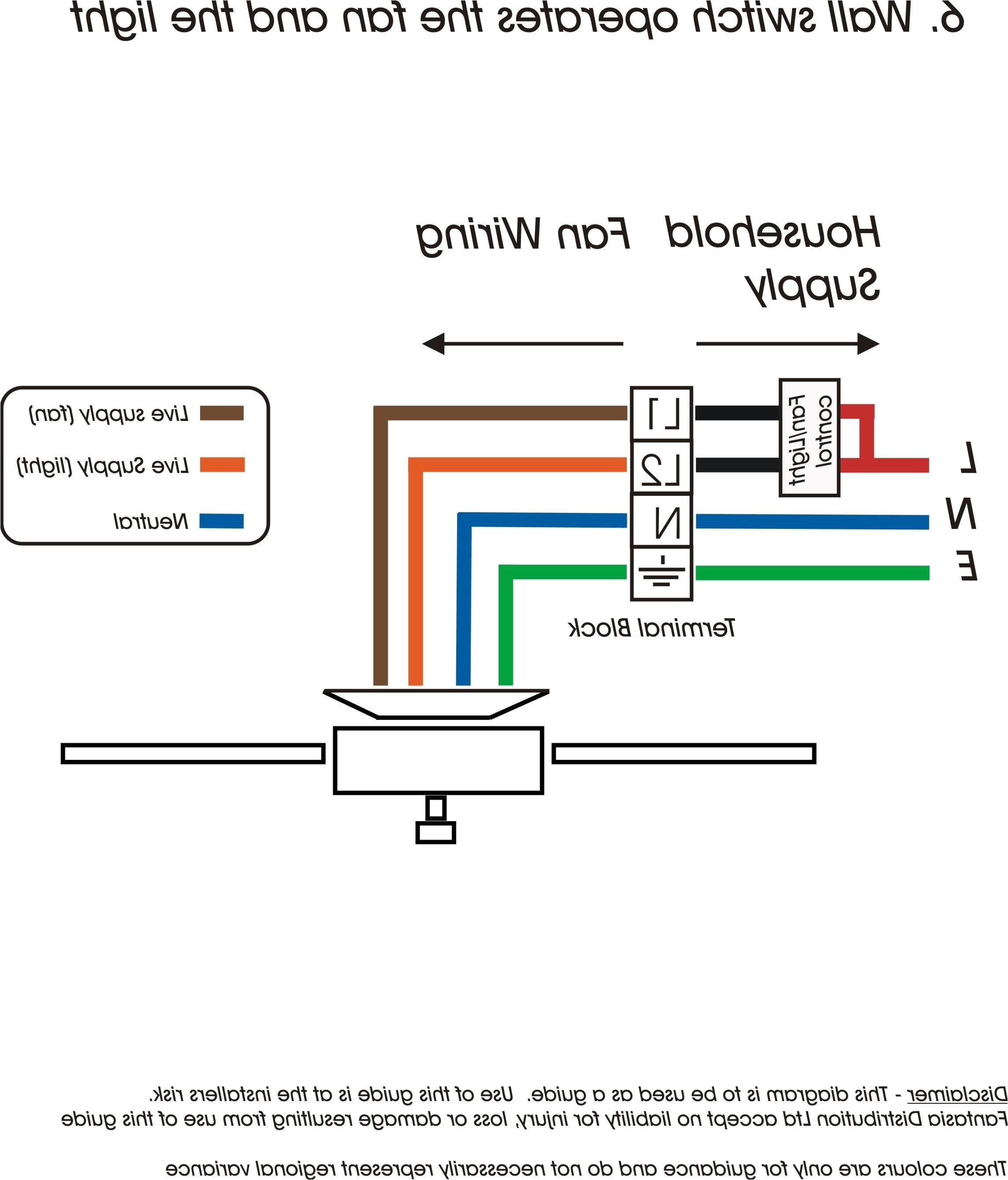 fan control switch wiring diagram beautiful ceiling fan control switch wiring diagram inspirational new wiring