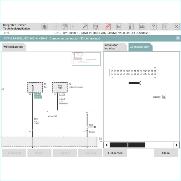 big tex trailer wiring diagram awesome 2012 dodge ram wiring diagram collection