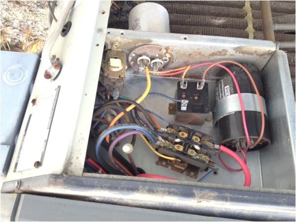 trane ac wiring diagrams wiring diagram name trane air conditioner wiring diagram trane air conditioning wiring diagram