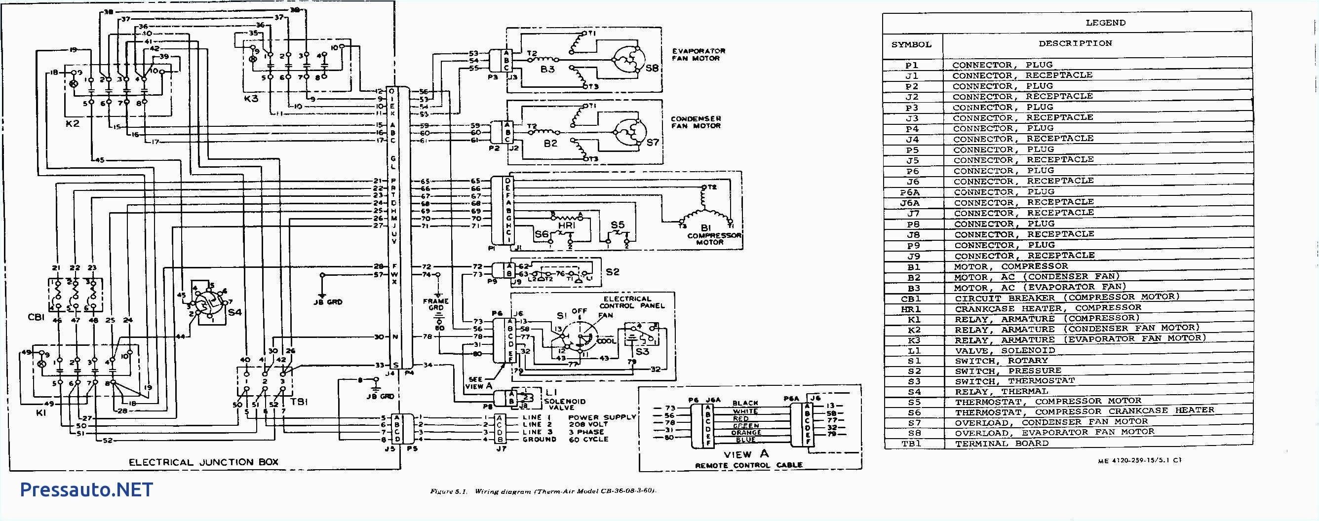 trane xe 900 wiring diagram wiring diagram blog trane air conditioning wiring diagrams trane air conditioning wiring diagram