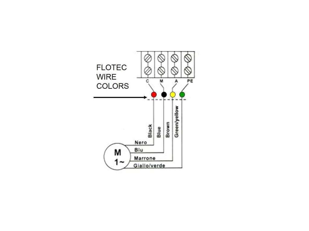 water pump switch wiring diagram wiring diagram tags
