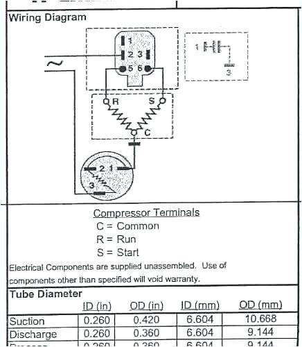 Wiring Diagram for Whirlpool Refrigerator Diagram Refrigerator Wiring Whirlpool Et86hmxlq Wiring Diagram Info