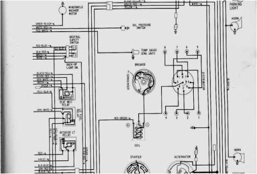 0d engine diagram free download ford trucks wiring diagrams ford truck wiring diagrams unique ford f150 wiring diagrams best