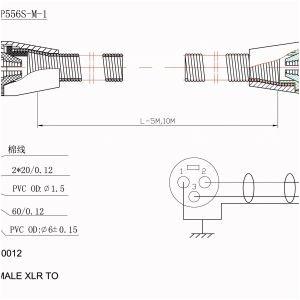 guitar wiring diagram fresh wiring diagram cigar box guitar lovely wiring diagram cigar box photos of