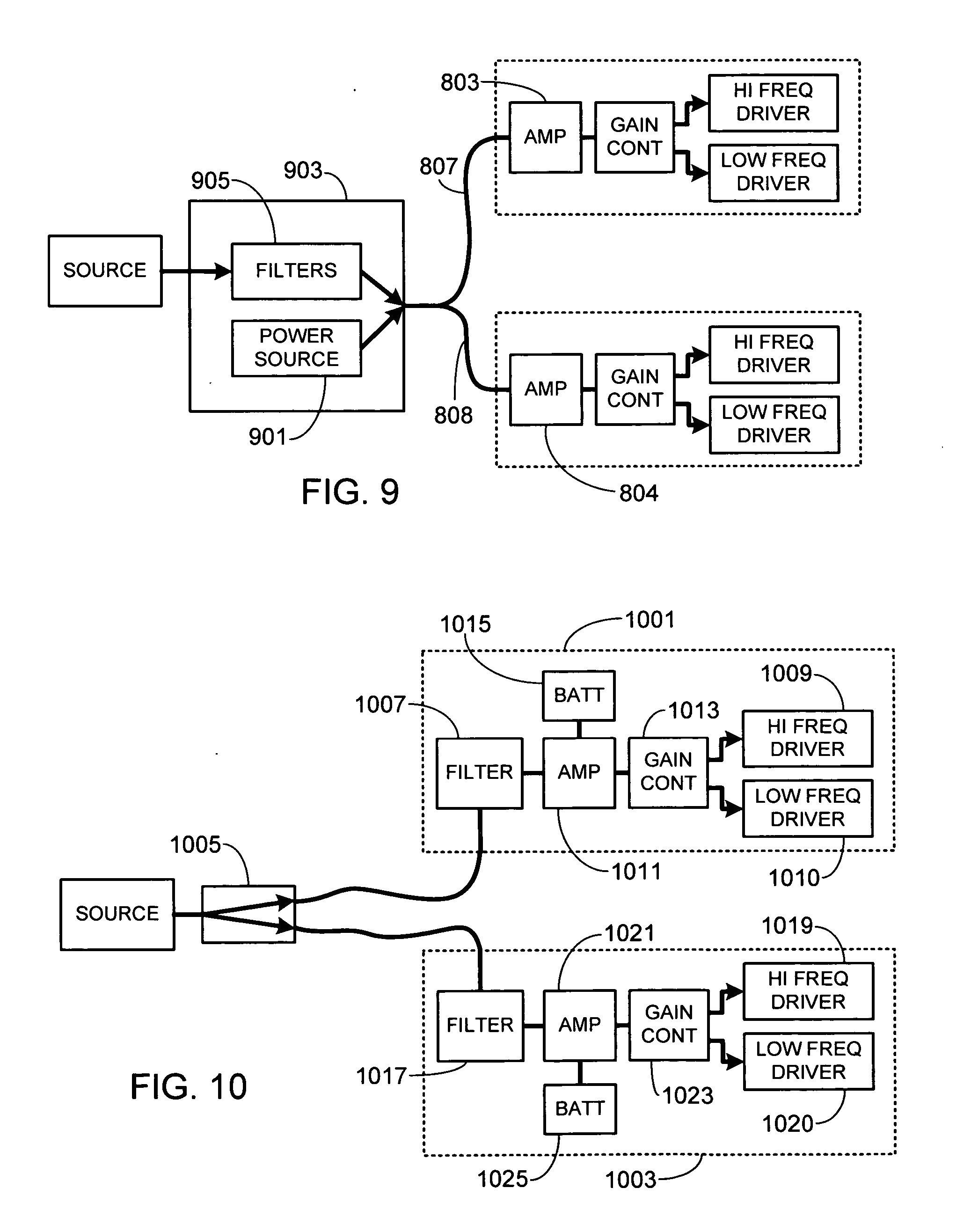 hvac wiring diagram inspirational guitar wiring diagrams valid easy guitar wiring diagram valid fresh photograph of