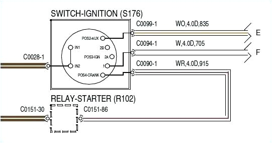 subaru wrx headlamp wiring diagram stereo wiring diagram help subaru headlight wiring diagram