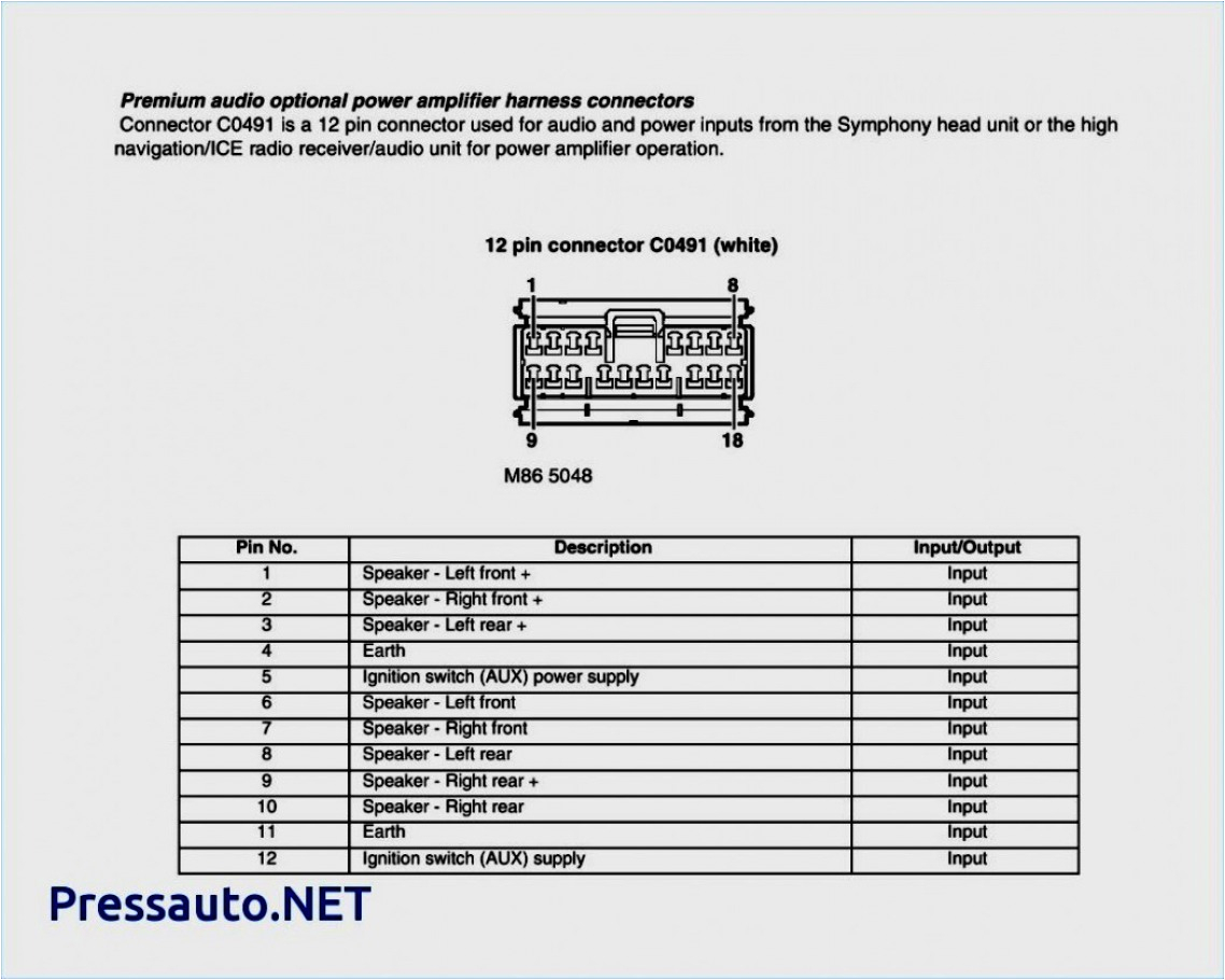 kenwood amp wiring diagram schema diagram databasekenwood wiring diagram bridge wiring diagram kenwood amplifier wiring diagram