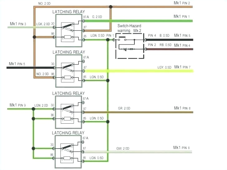 simple wiring diagram automotive car wiring diagram free download blog wiring tunes wiring diagram simple electrical wiring diagram simple automotive wiring diagram jpg
