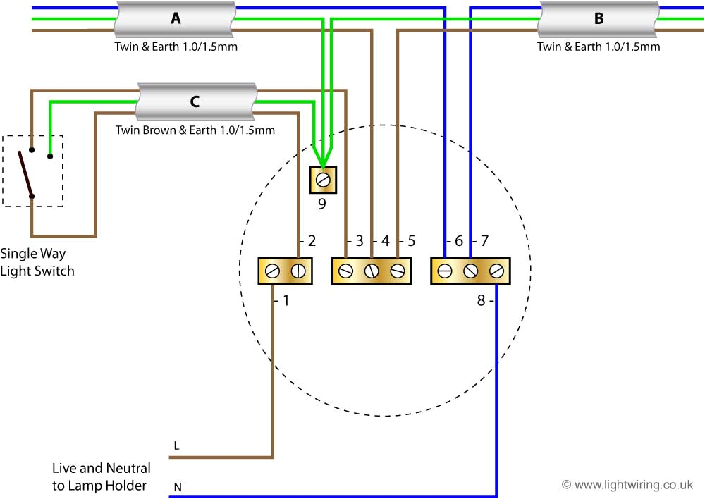 wire light circuit wiring diagram val wiring light circuit diagram light circuit wiring wiring diagram host
