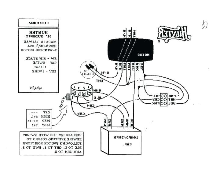 ac 552 ceiling fan wiring diagram wiring schematic diagram 169ceiling fan model ac 552 parts