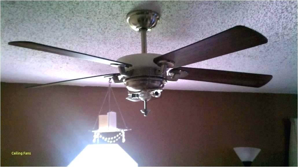 hampton bay ceiling fan model ac 5520d 552 wiring diagram 552od led ceiling fan model ac