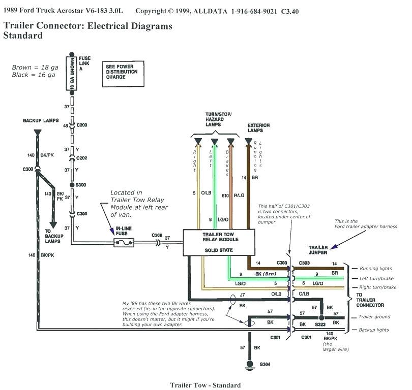 hampton bay ceiling fan switch wiring diagram bay ceiling fan installation wiring diagram bay ceiling fan