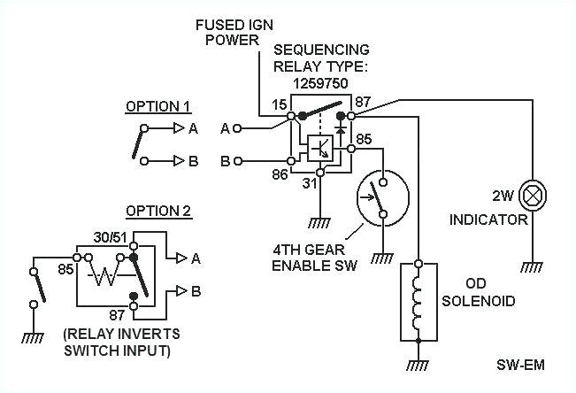 light source wiring diagram wiring diagram technic 20388d1402983527t5000fordgenwireingford5000wiringdiagrampng
