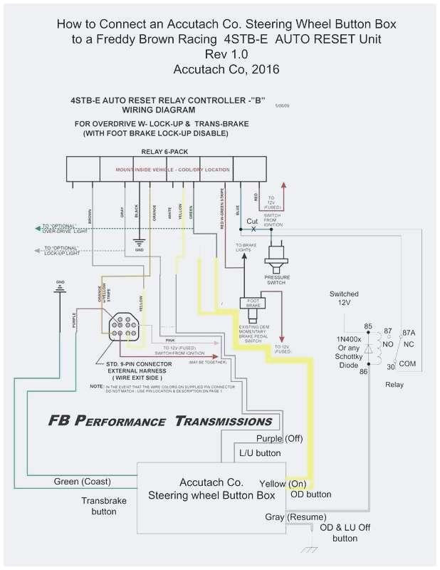 8 2000 honda accord starter wiring diagram design u2013 racing4mnd orgwiring diagram push button start