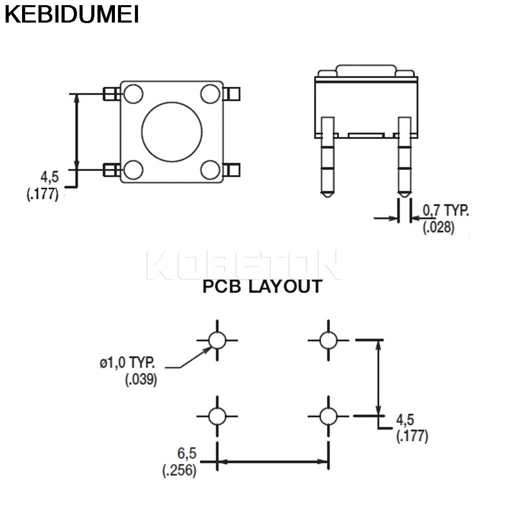 4 pin switch wiring diagram electrical wiring diagram