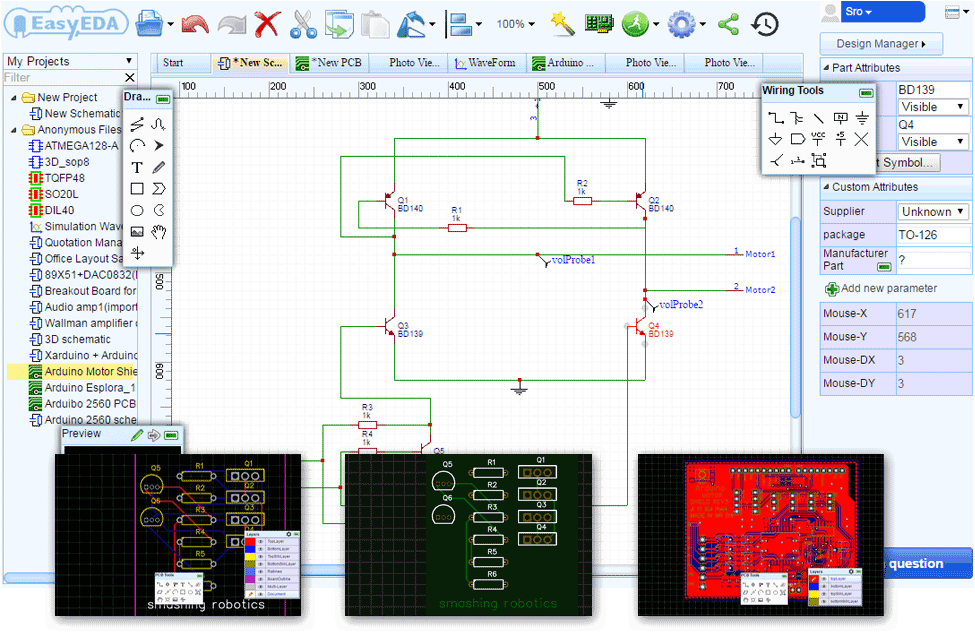 Wiring Diagram software Mac Circuit Diagram Xml Wiring Diagram Load
