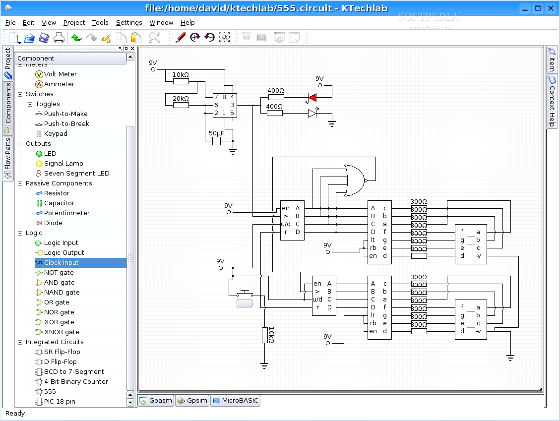 electronic wiring diagram software electrical house wiring diagram software download electric diagram symbols inspirational circuit