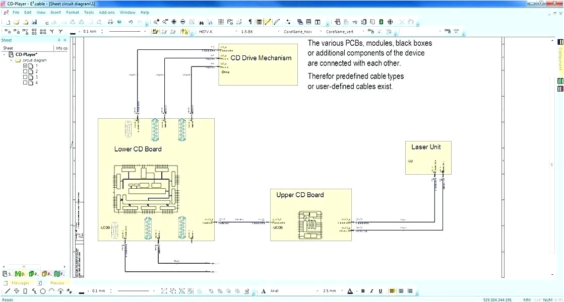 mac diagram tool diagram tool mac mac diagram software best of wiring diagram maker to her