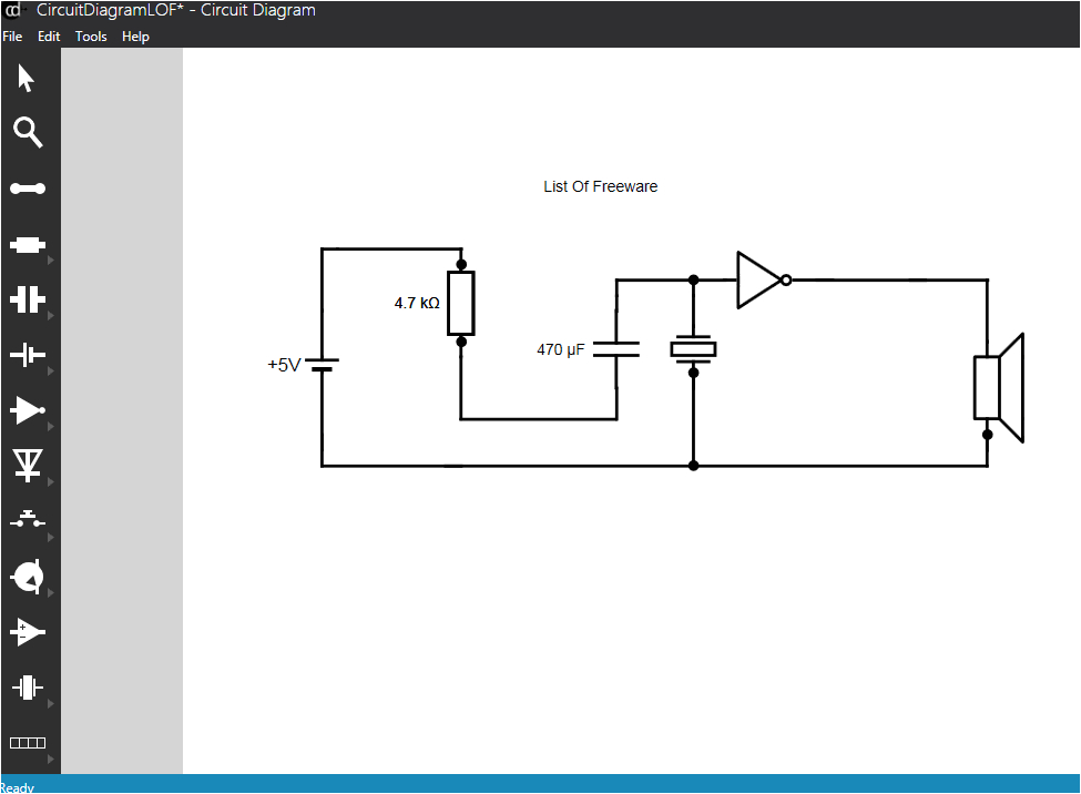 wiring diagram open source wiring diagrams open circuit diagram how to draw schematic diagrams wiring diagram