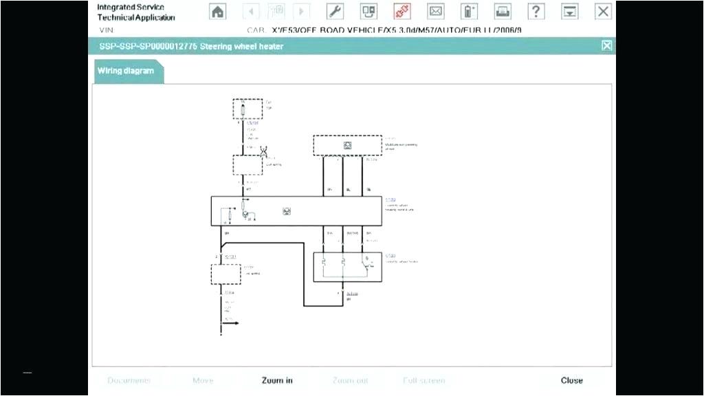 smc wiring diagrams 3 themanorcentralparkhn com smc motor wiring diagram