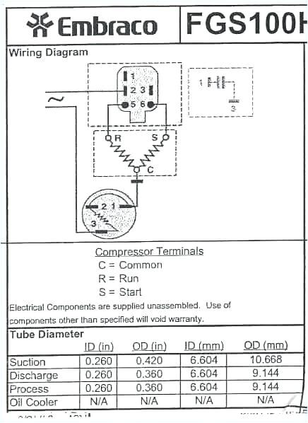 amana electric range wiring diagram whirlpool gas dryer wiring diagram collection electric dryer wiring diagram 1