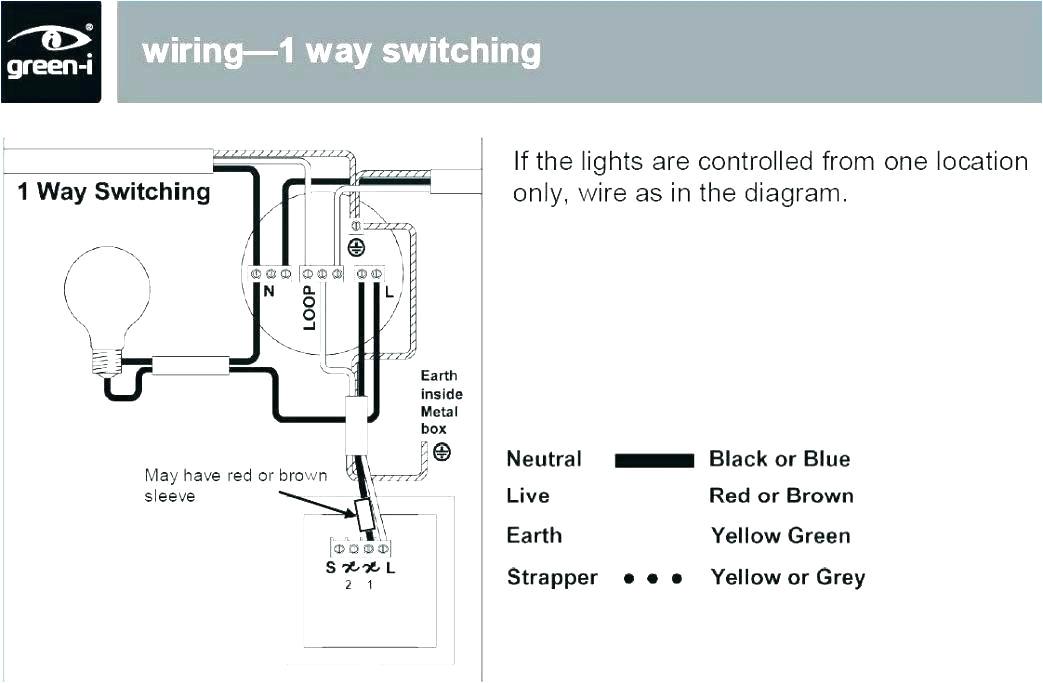 1 way dimmer switch wiring diagram elegant convert 3 way switch to single pole viranowfo