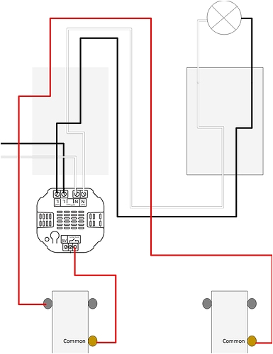 wiring dimmer switch 3 way diagram awesome installing 3 way dimmer switch diagram best another aeon micro