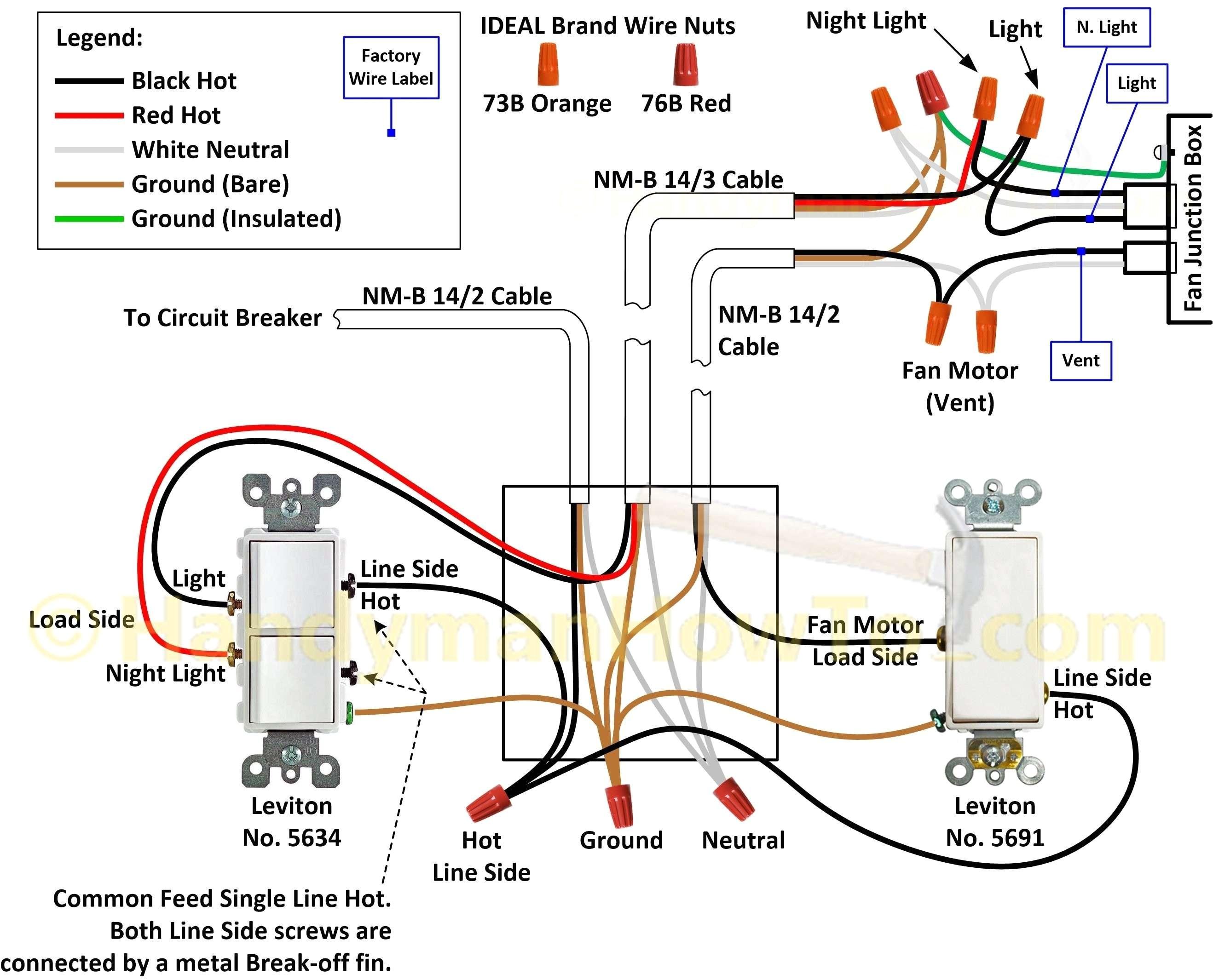 wiring in series diagram autocardesign. Black Bedroom Furniture Sets. Home Design Ideas