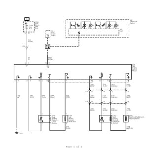 Wiring Light Switch Diagram Emergency Stop button Wiring Diagram Free Wiring Diagram