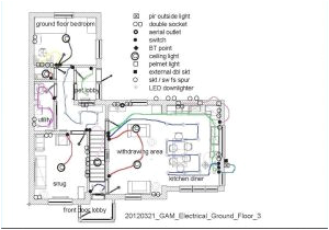 Wiring Light Switch Diagram Headlight Switch Wiring Diagram Unique How to Wire A Light Switch 2