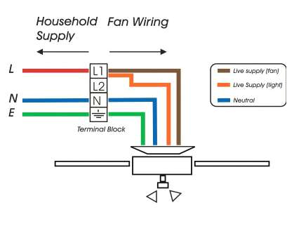 Wiring Light Switch Diagram How to Wire A Light Switch to 2 Lights New Light Switch Wiring