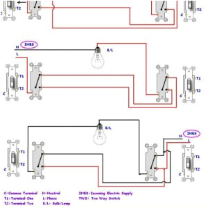 Wiring Light Switch Diagram Light Bulb Wire New Wiring Diagram Switch to Outlet New Peerless