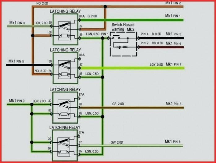 radio wiring harness diagram pioneer car stereo color wire