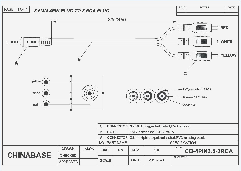 multiple outlet wiring diagram best of wiring multiple electrical outlets diagram tangerinepanic