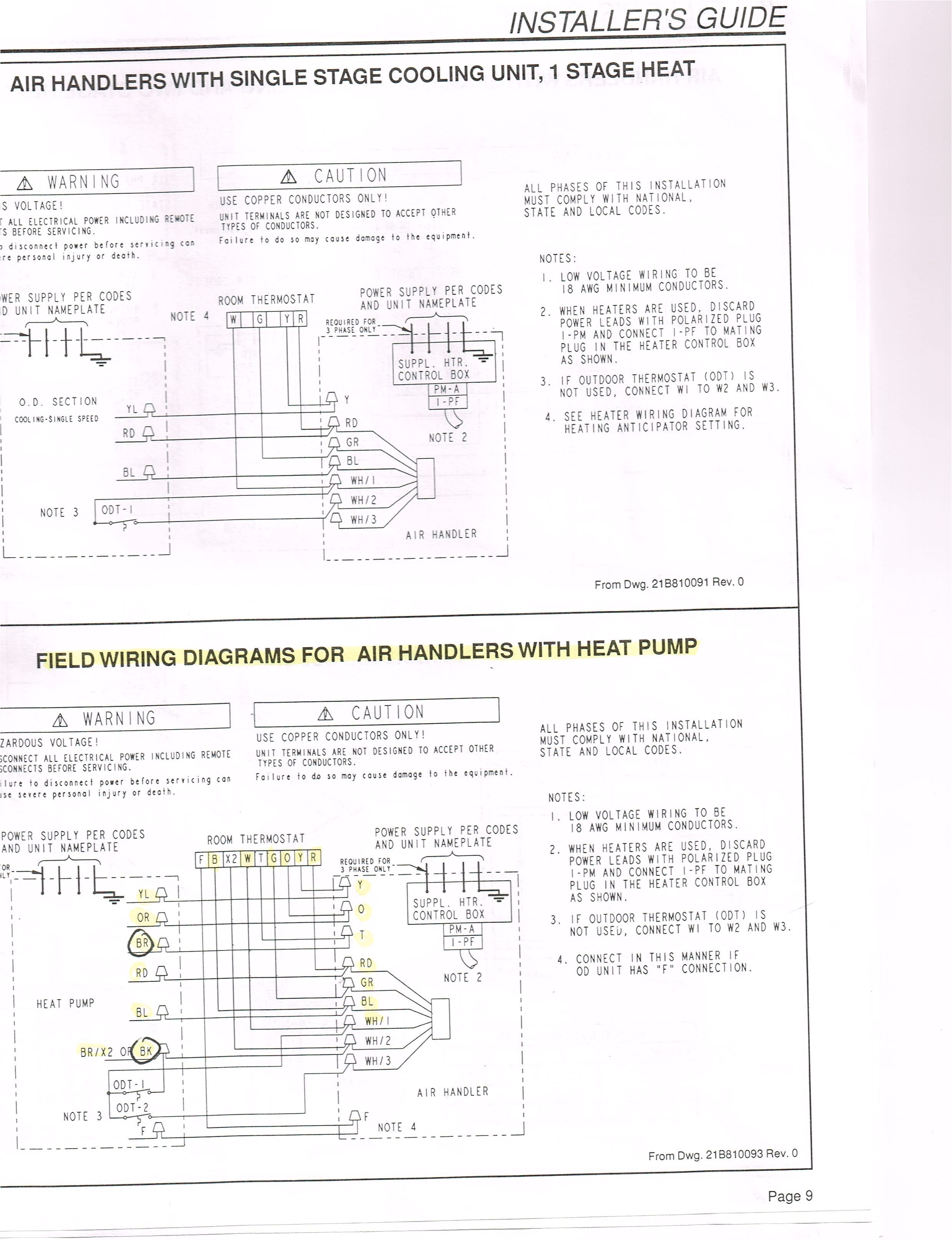 wiring multiple electrical outlets diagram best of multiple gfci wiring diagram new gfci outlet wiring diagram lovely
