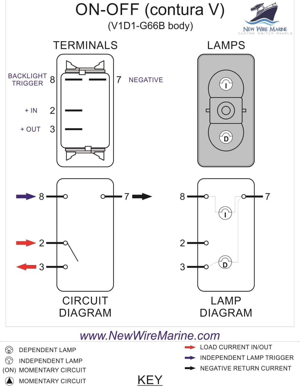 wrg 9423 4 wire toggle switch diagram hy29h toggle switch wiring diagram