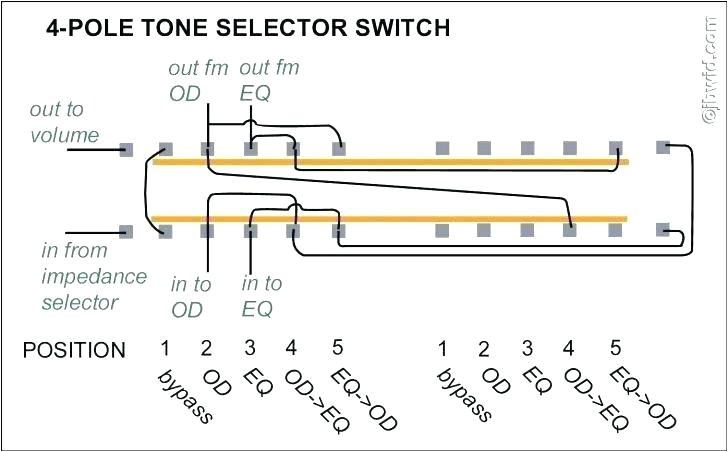 Wiring    Three Way Switch    Diagram      autocardesign