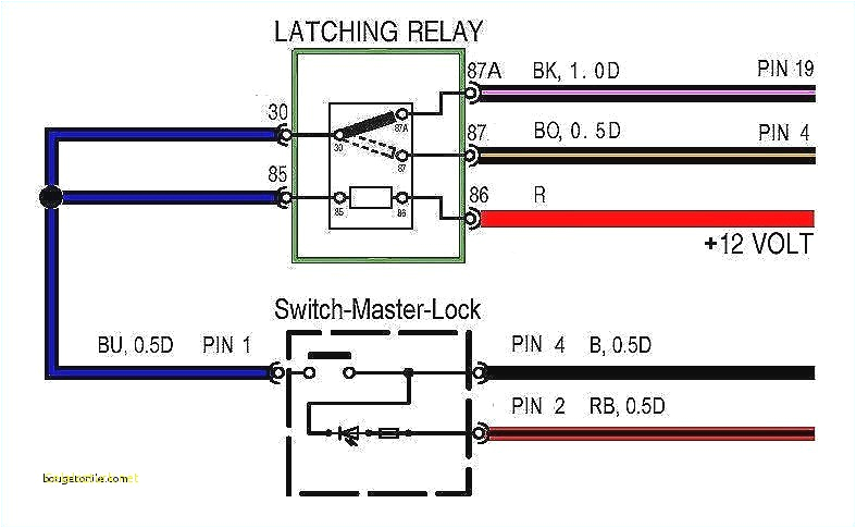 2 way wiring diagram elegant how to wire a 2 way switch awesome 12v light switch wiring diagram