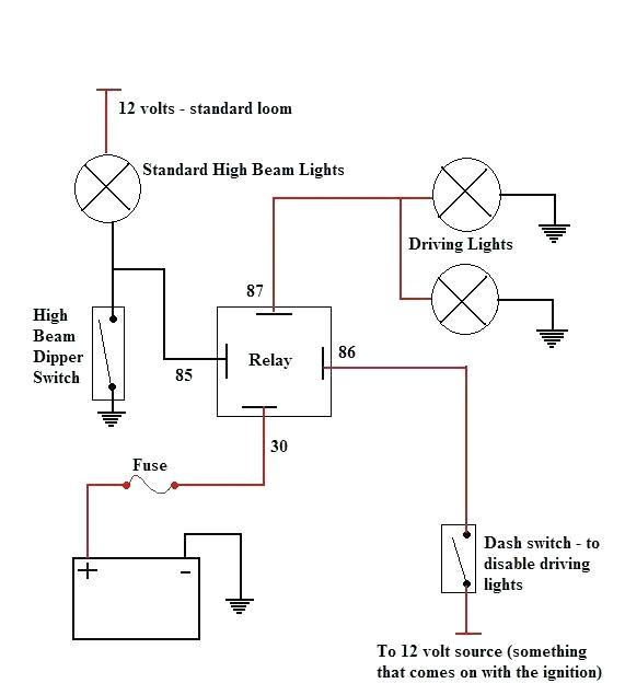 wiring diagram for spotlight wiring diagram fascinatingwiring diagram for spotlight wiring diagram expert wiring diagram for