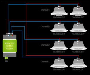 wiring downlights diagram wiring diagram list downlights wiring diagram wiring diagram inside wiring up downlights diagram