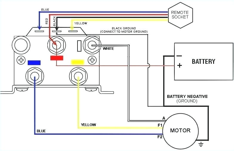 simple winch control wiring diagram wiring diagram insidersimple winch wiring diagram wiring diagram fascinating simple winch