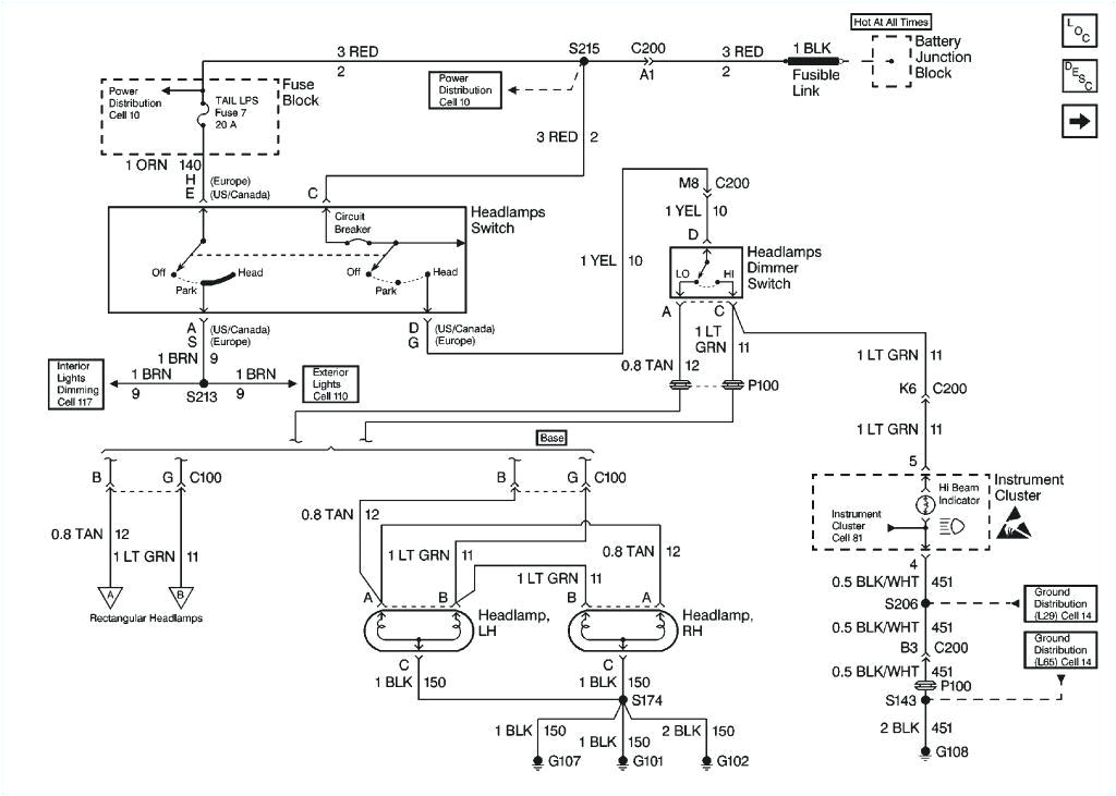 2011 workhorse wiring diagram free download schematic wiring 2011 workhorse wiring diagram