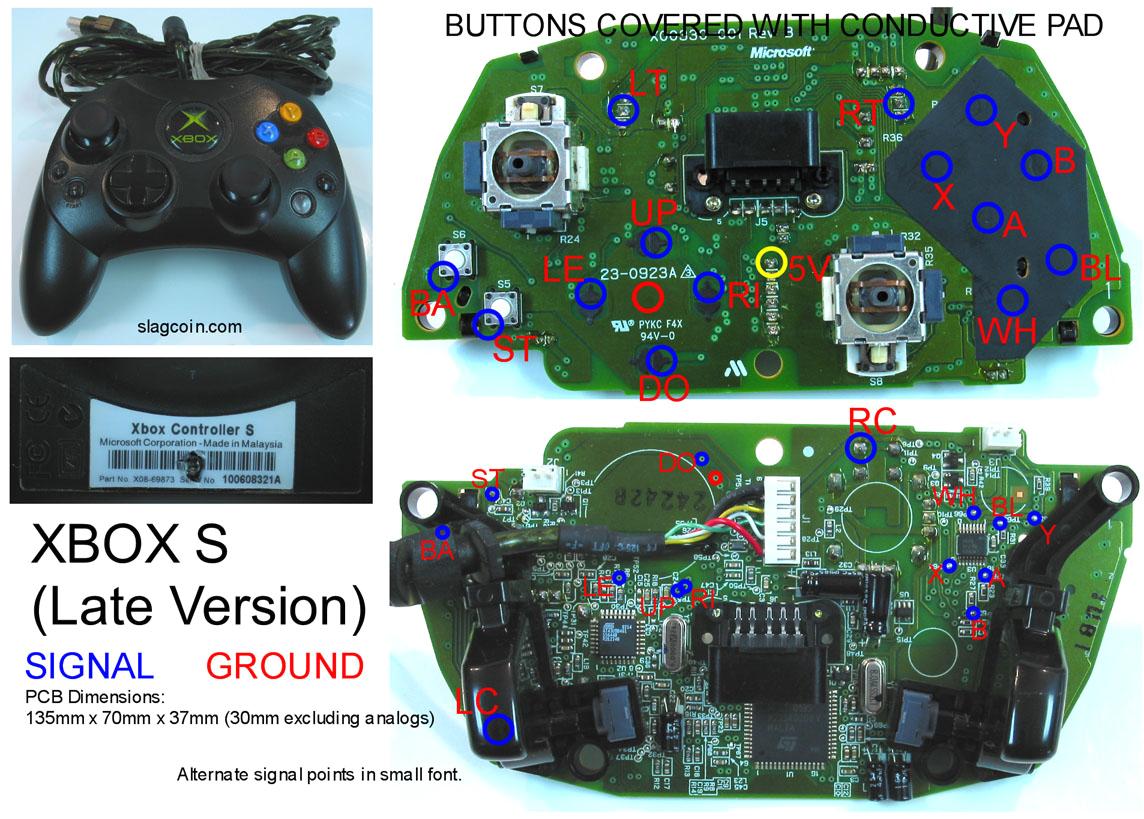 xbox diagram3 jpg