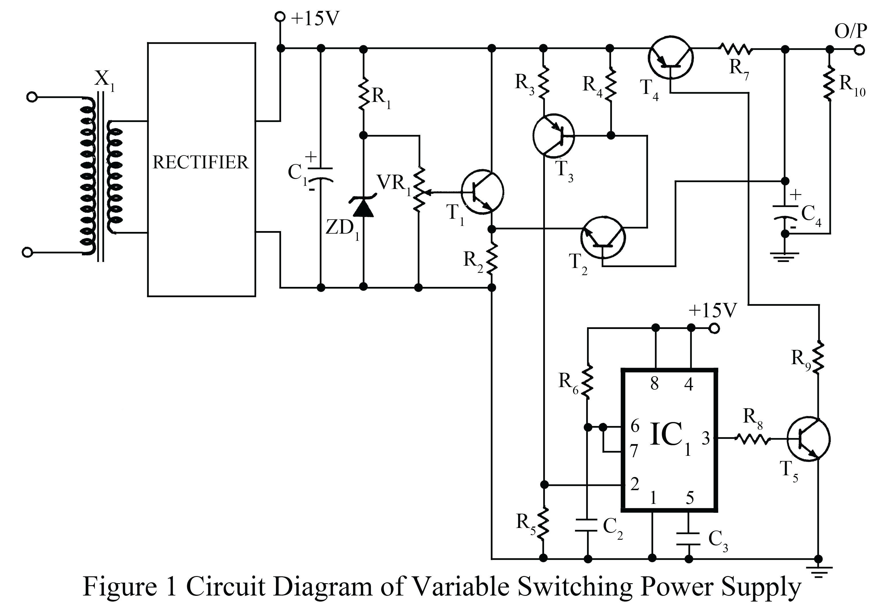 xbox 360 slim wiring diagram wiring diagram name wiring diagram xbox 360 source