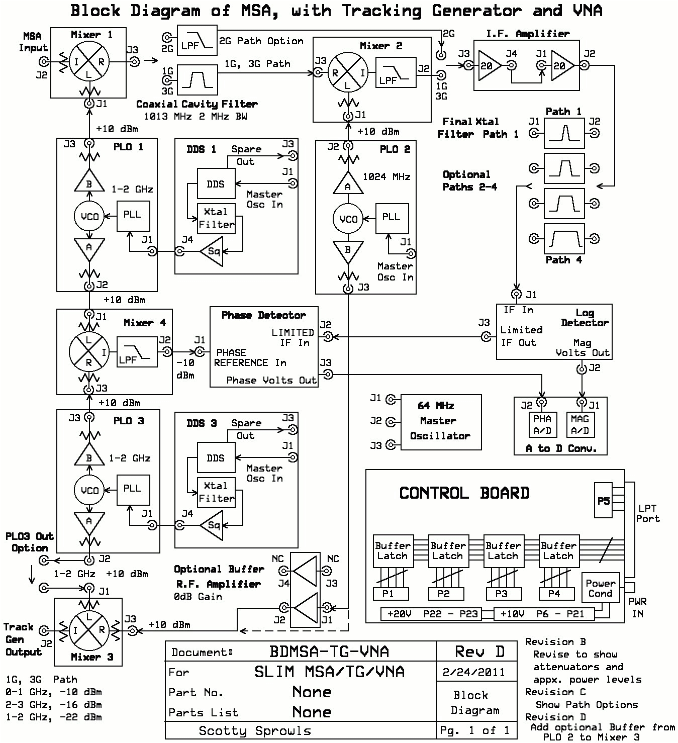 Xbox    360       Power       Supply       Wiring       Diagram      autocardesign