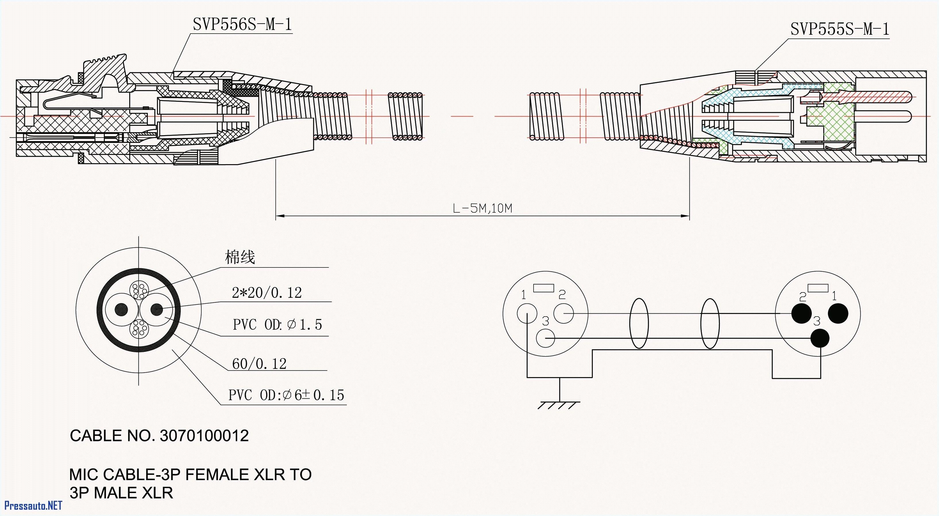 Xlr Connector Wiring Diagram Wiring Diagram Guitar Jack Save Xlr to Mono Jack Wiring Diagram In