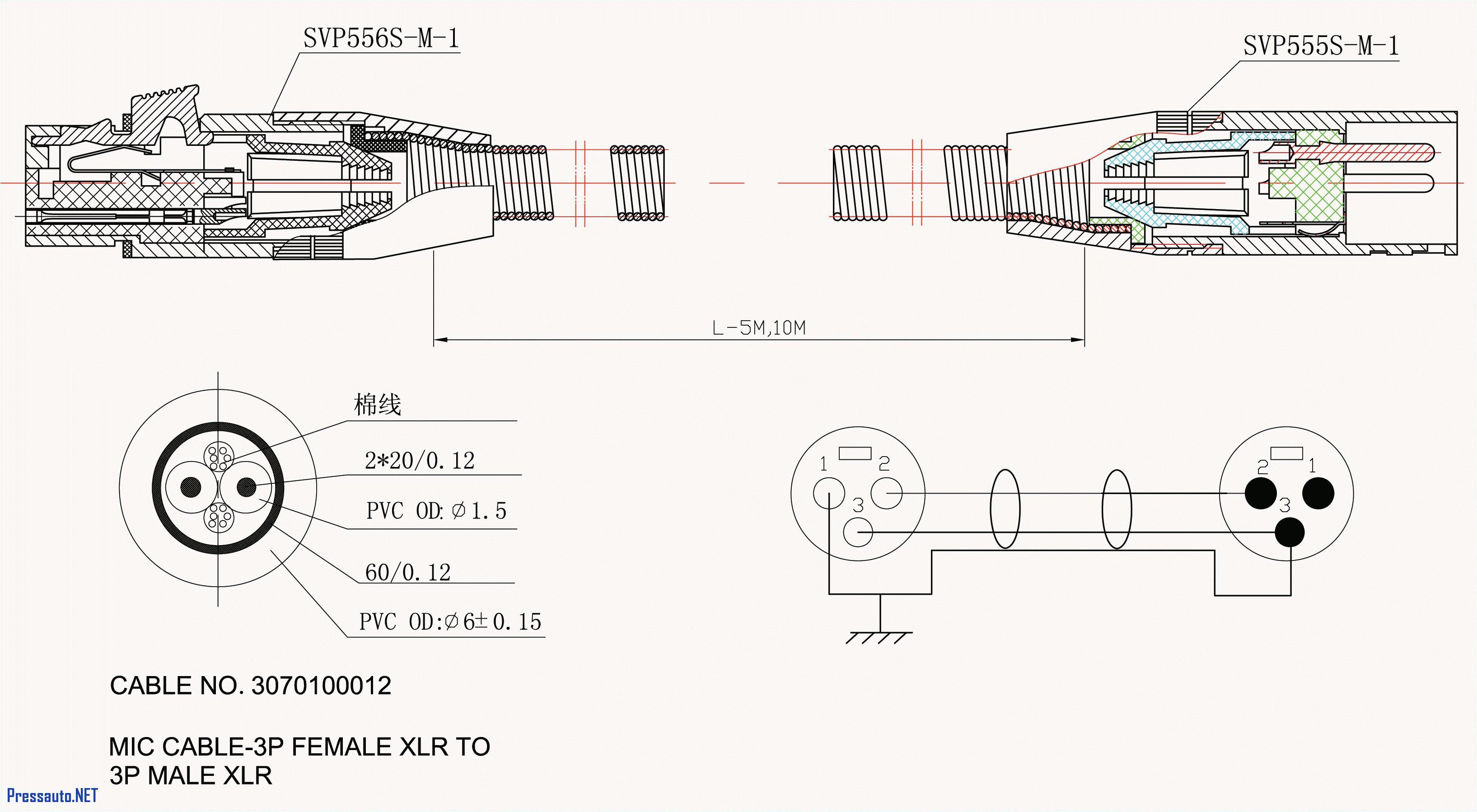 Xlr Female Wiring Diagram 6 Pin Xlr Wiring Diagram Wiring Diagram toolbox