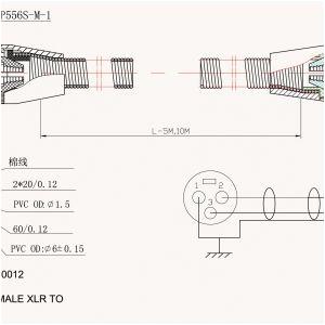 xlr female wiring diagram elegant wiring diagram guitar jack save xlr to mono jack wiring diagram