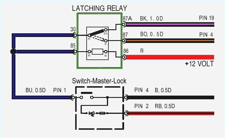 mic cable wiring diagram new xlr cable wiring diagram awesome 2 conductor c microphone cable